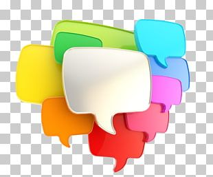 Conversation Opener Small Talk Online Chat Learning PNG