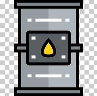Petroleum Industry Natural Gas Liquefied Petroleum Gas PNG