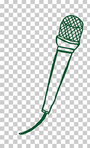 Tennis Shoe Rakieta Tenisowa Racket PNG