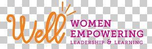 Women's Empowerment Logo Leadership San Francisco Chamber Of Commerce PNG