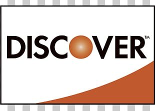 Discover Card Credit Card Discover Financial Services MasterCard Cashback Reward Program PNG