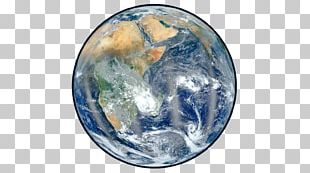 Earth The Blue Marble Ultra-high-definition Television Desktop PNG