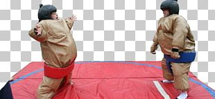 Sumo Combat Sport Grappling Wrestling PNG