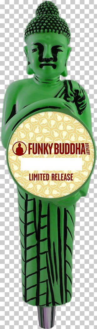 Beer India Pale Ale Funky Buddha Brewery Porter PNG