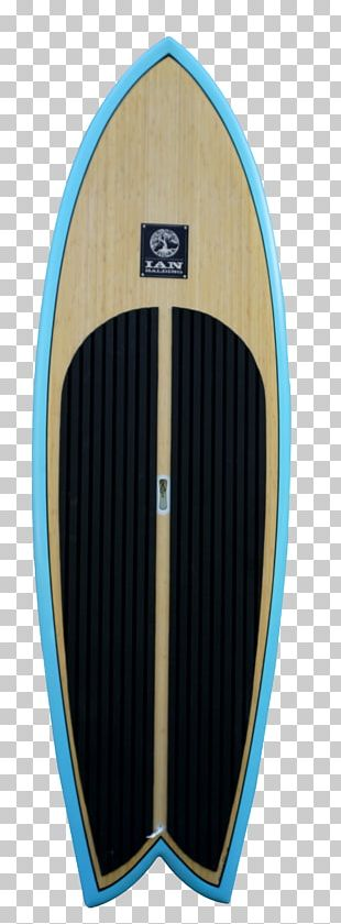 Muscle Shoals Standup Paddleboarding Surfboard Surfing PNG