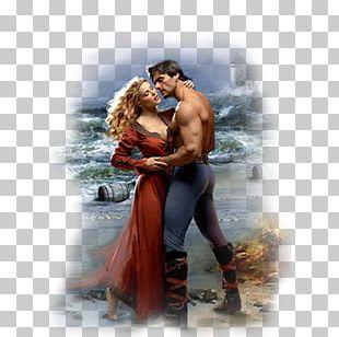 Romance Novel Love Photography Book PNG