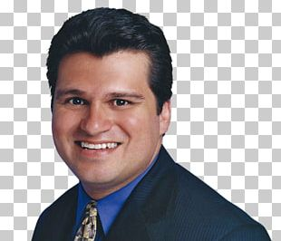 Ruben Navarrette Supreme Court Of The United States Mexico–United States Border Politics Columnist PNG