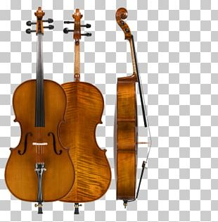 Cello String Instruments Musical Instruments Violin Bow PNG