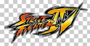 Super Street Fighter IV Street Fighter II: The World Warrior Street Fighter X Tekken Super Street Fighter II PNG