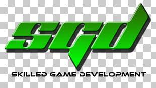 Fish Games USA Logo Video Game PNG