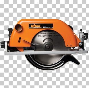 Angle Grinder Circular Saw Miter Saw Power Tool PNG