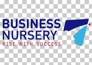 Business Plan Small Business Management PNG