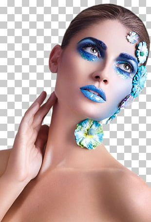 Cosmetics Make-up Artist Model Beauty PNG