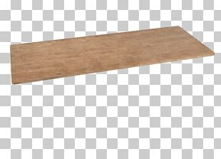 Plywood Product Design Angle Wood Stain Hardwood PNG