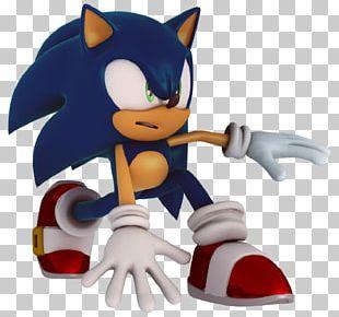 Sonic Generations Sonic The Hedgehog Lego Dimensions Sega
