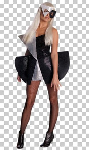Clothing Sequin Costume Party Halloween Costume PNG