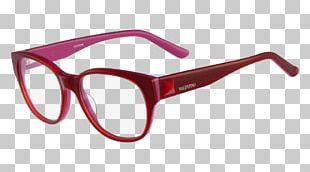 Hugo Boss Sunglasses Fashion BOSS Outlet PNG