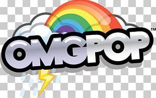 OMGPop Draw Something Zynga Video Game Online Game PNG
