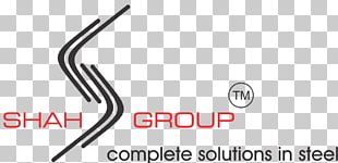 Planet Ganges Consulting Pvt Ltd. Logo Shah Group PNG