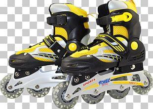 Quad Skates In-Line Skates Roller Skates Aggressive Inline Skating PNG