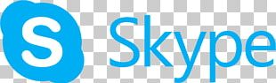 Skype For Business Logo Microsoft Videotelephony PNG
