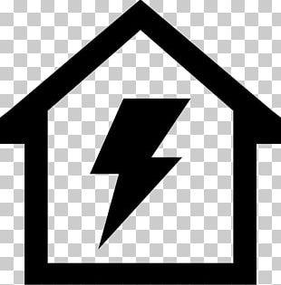 Symbol Electricity Computer Icons Electric Power PNG