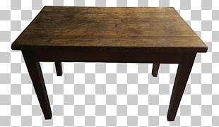 Coffee Tables Dining Room Bedside Tables Furniture PNG