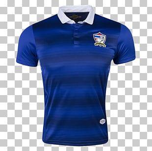 T-shirt Sports Fan Jersey Polo Shirt Football PNG