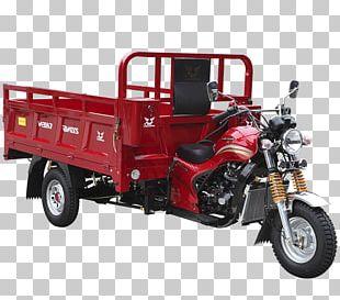 Wheel Zongshen Motorcycle Car Motor Vehicle PNG