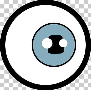 Computer Icons Button Circle PNG