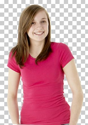 Girl Child Adolescence Stock Photography Deciduous Teeth PNG