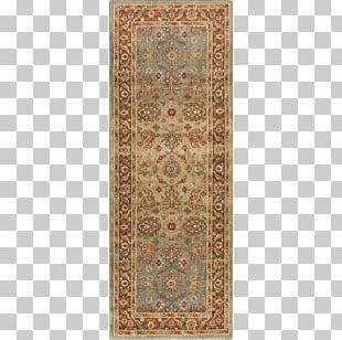 Hotel Jaipur Greens Carpet Flooring 0 PNG