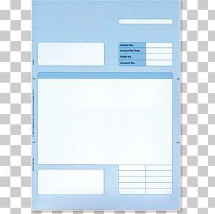 Paper United Kingdom Product Design Brand Font PNG