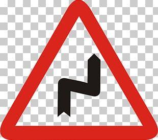 Traffic Sign Road Traffic Light Senyal PNG