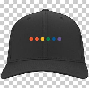 Baseball Cap Twill Trade Marketing PNG