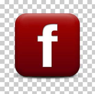 Facebook Social Media Computer Icons Logo LinkedIn PNG