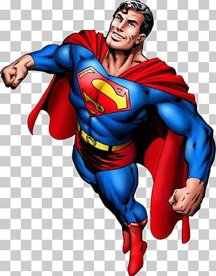 Gary Frank Superman And The Legion Of Super-Heroes Batman Lex Luthor PNG