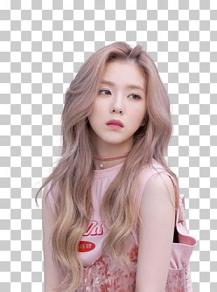 Irene Red Velvet K-pop One Of These Nights Celebrity PNG