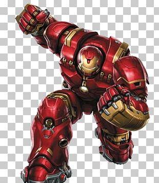 Iron Man Hulk Clint Barton Vision Black Widow PNG