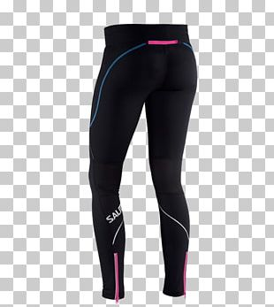 Sweatpants Nike Adidas Clothing PNG
