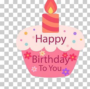 Wedding Invitation Greeting Card Happy Birthday To You Wish PNG