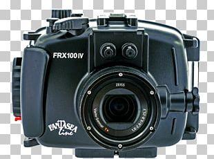 Digital SLR Camera Lens Photographic Film Single-lens Reflex Camera Leica M PNG