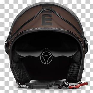 Helmet Momo Motorcycle Scooter Visor PNG