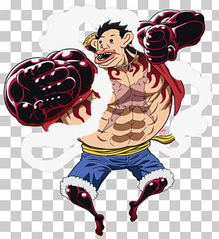 Monkey D. Luffy Boa Hancock One Piece Monkey D. Garp Roronoa Zoro PNG