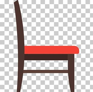 Table Office & Desk Chairs Furniture Couch PNG