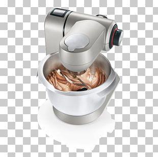 Food Processor Robert Bosch GmbH Kitchen Mixer PNG