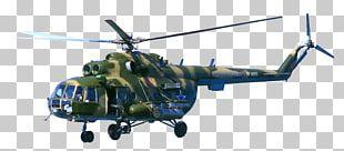 India Helicopter Mil Mi-8 Kargil War Military PNG