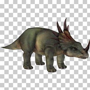 Jurassic Park: Operation Genesis Zoo Tycoon 2 Lego Jurassic World Styracosaurus Tyrannosaurus PNG