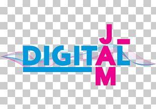 Social Media Graphic Design Digital Marketing PNG