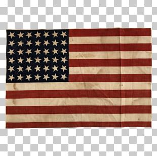 Flag Of The United States Flag Of The United States Three Flags National Flag PNG